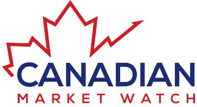 Canadian Market Watch
